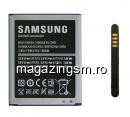 Acumulator Samsung Galaxy S3 I9300 SWAP