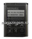 Acumulator Sony Ericsson J120i 900mAh
