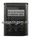 Acumulator Sony Ericsson W800i 900mAh