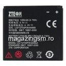 Acumulator ZTE N880S Original SWAP