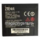 Acumulator ZTE Li3712T42P3h475248 Original SWAP