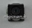 Camera Spate Nokia Lumia 510 520 525 610 620 625 710 Originala