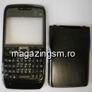 Carcasa Nokia E71 Neagra