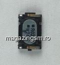 Casca Sony Xperia Z1 C6902 C6903 C6906 Originala