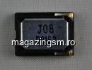Buzzer Sony Xperia Z3 Originala