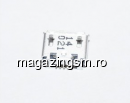 Conector Incarcare Huawei Ascend G700 Original