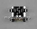 Conector Incarcare Samsung Galaxy Pocket Neo S5310 / GT-S5312 Original