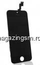 Display Cu Touchscreen iPhone 5c Original Swap Negru