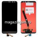 Display Huawei Mate 10 Lite Negru