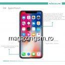 Folie Protectie Display iPhone X