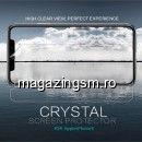 Folie Protectie Display iPhone Xs