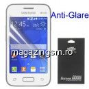 Folie Protectie Display Samsung Galaxy Young 2 SM-G130H Matuita In Blister