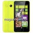Geam De Protectie Nokia Lumia 630 635 Tempered Arc Edge
