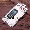 Geam Folie Sticla Protectie Display Samsung Galaxy J3 Emerge / J3 Prime / J330