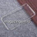 Husa Asus Zenfone Live ZB501KL Transparenta