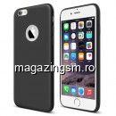 Husa iPhone 6s 6 Neagra