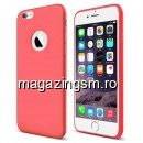 Husa iPhone 6s 6 Rosie