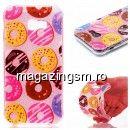 Husa Samsung Galaxy A5 A520F Doughnuts