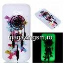 Husa TPU Samsung Galaxy A5 A520F Dream Catcher