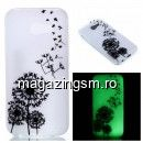 Husa TPU Samsung Galaxy A5 A520F Papadii