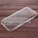 Husa TPU Samsung Galaxy A5 A520F Transparenta
