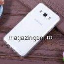Husa TPU Samsung Galaxy J5 J510 Crystal Clear