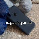 Husa Xiaomi Redmi Note 5 Pro Matuita Neagra