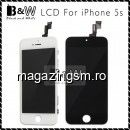 Pachet Nr 3 Display-uri iPhone 5 5S