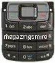 Tastatura Nokia 3109 Classic Originala swap