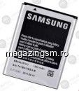 Acumulator Samsung GT-S5360 Galaxy Y i509 Original