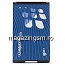 Acumulator Blackberry 8707v Original