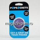 Suport Telefon iPhone Samsung Nokia HTC Stand Finger Grip Universal Mov