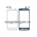 Touchscreen Alcatel One Touch Pop 2 OT-5042D OEM Alb