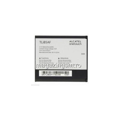 Acumulator Alcatel TLiB5AF Alcatel One Touch Pop C5 Original SWAP