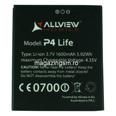 Acumulator Allview P4 Life Original