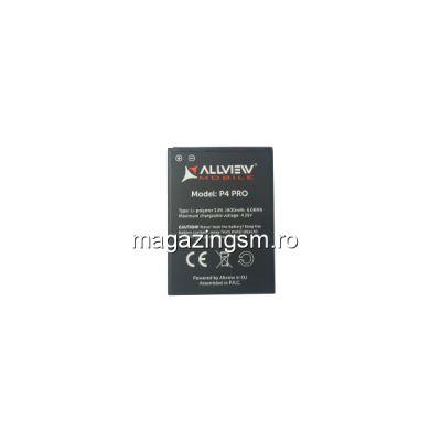 Acumulator Allview P4 Pro Original