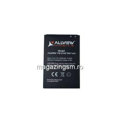 Acumulator Allview P8 Energy Mini Original