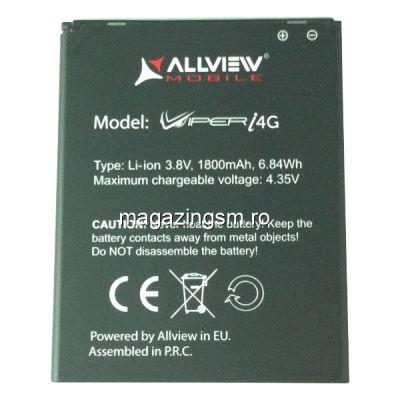 Acumulator Allview V1 Viper i 4G Original