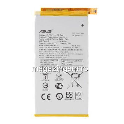 Acumulator Asus Zenfone 3 Deluxe ZS570KL Original