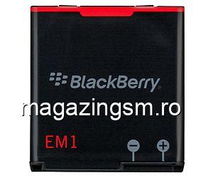 Acumulator BlackBerry Curve 9360 Original