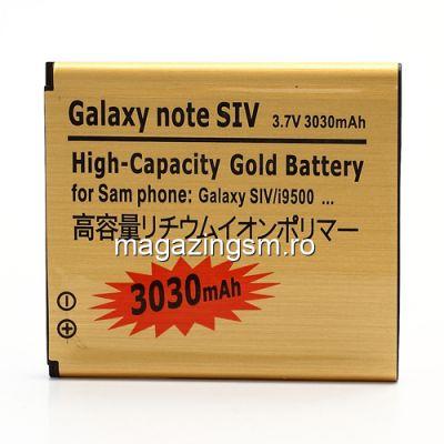 Acumulator De Putere Samsung Galaxy S4 i9500 i9505 3030mAh