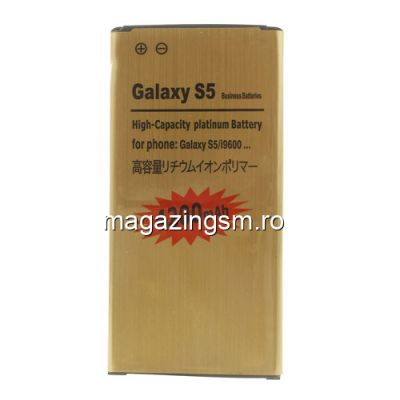 Acumulator De Putere Samsung Galaxy S5 G900
