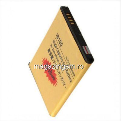 Acumulator De Putere Samsung I9100 Galaxy S2 2450 mAh