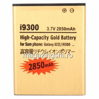 Acumulator De Putere Samsung GT-I9300 Galaxy S3 2850mAh
