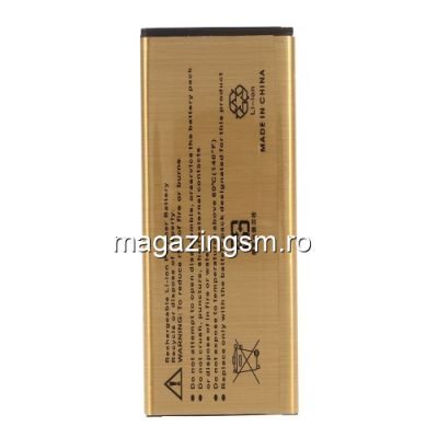 Acumulator De Putere Samsung Note 4 N910