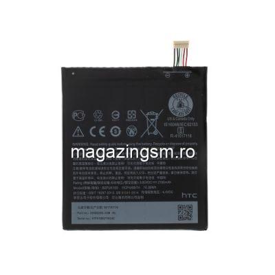 Acumulator HTC Desire 825 B2PUK100 Originala