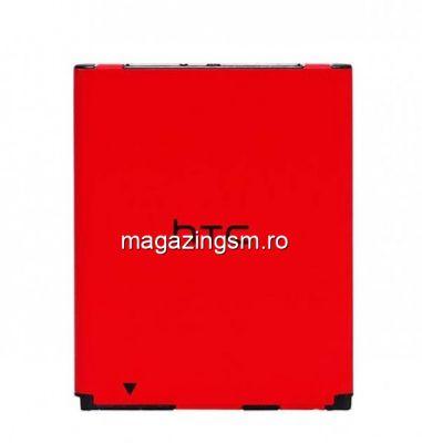 Acumulator HTC Desire C BL01100 Original SWAP Negru