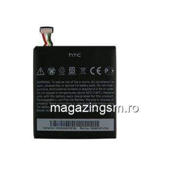 Acumulator HTC One X BJ83100 Original