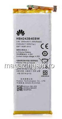 Acumulator Huawei Honor 6 HB4242B4EBW OEM