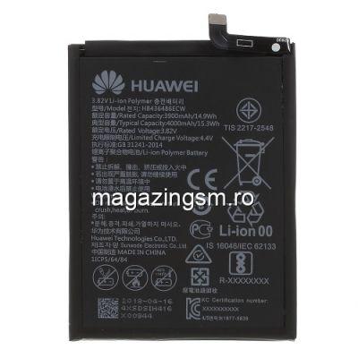 Acumulator Huawei Mate 10 Pro HB436486ECW